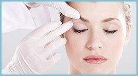 visite dermatologia estetica