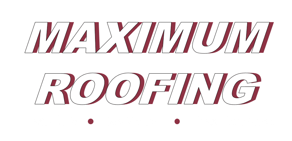 Maximum Roofing