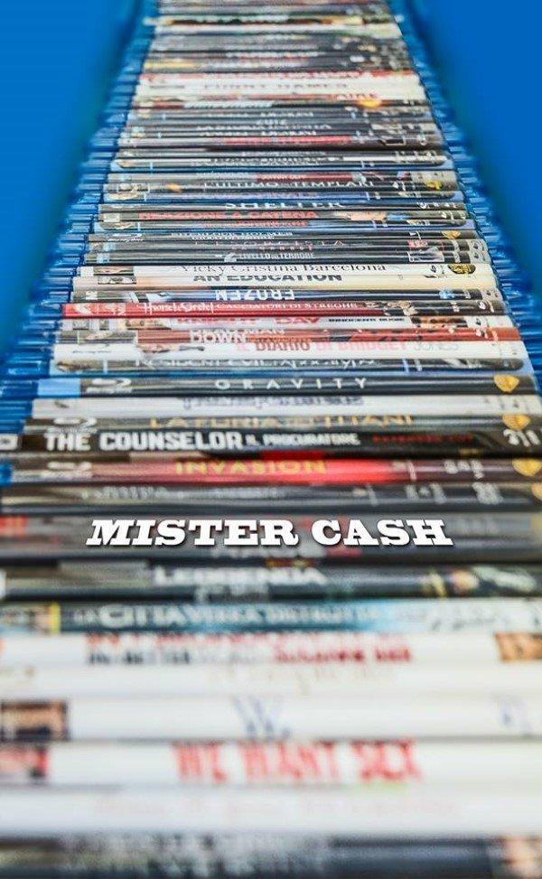 dvd usati in vendita