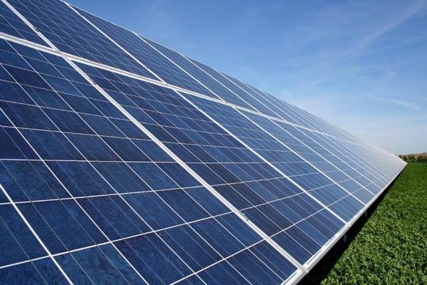 Energie rinnovabili verona