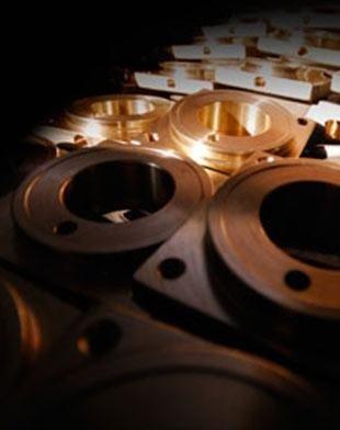info per lavorazioni metalli