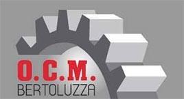 OCM Bertoluzza Trento