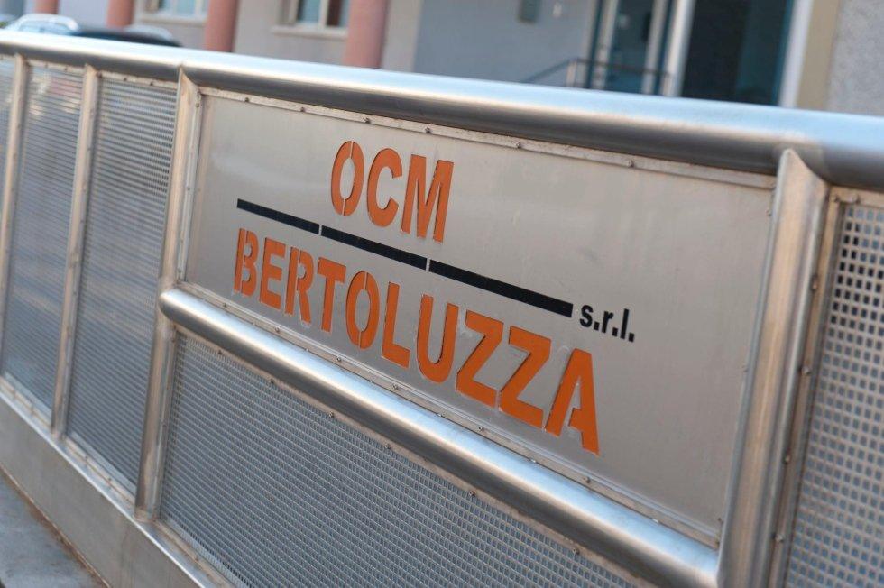 ocm bertoluzza