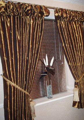 Curtains Ideas curtains & blinds : Curtains and Blinds – Oldham | Harmony Blinds & Designer Options