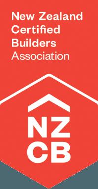 NZCB logo