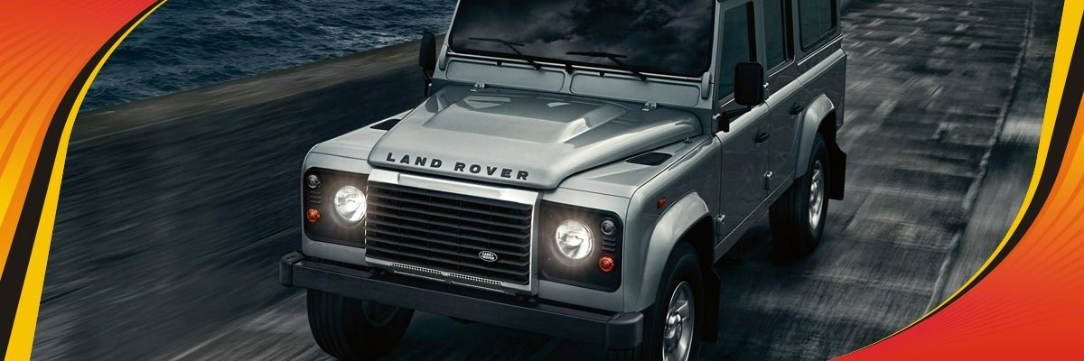 Power Crank Batteries Rover