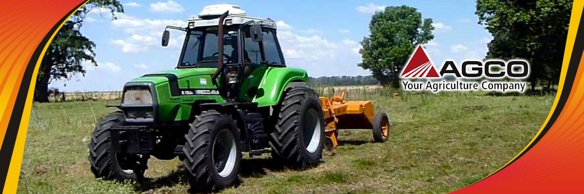 power crank batteries agco-allis tractors