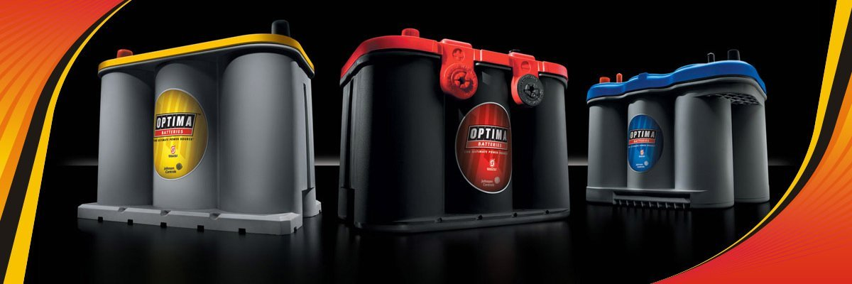 power crank batteries optima