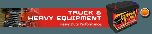 power-crank-link-truck