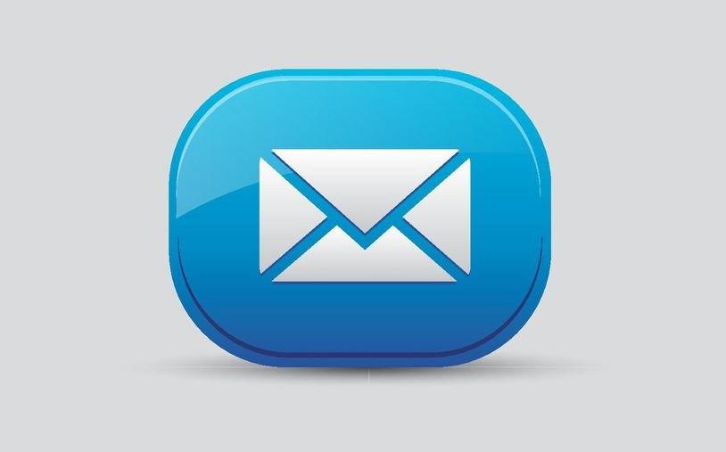 send us a mail
