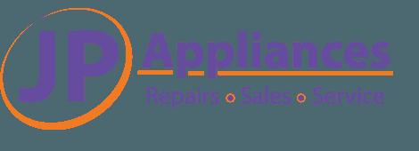 JP Appliances logo