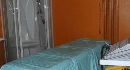 centro massaggi, massaggi rilassanti, presso massaggio