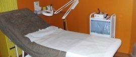 centro estetico, trattamenti estetici, trattamenti corpo