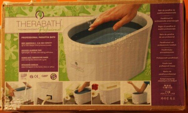 trattamento idratante e lenitivo per mani e piedi