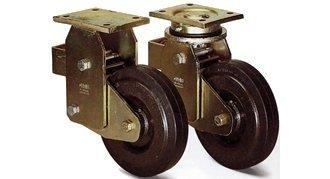 roues sur mesure