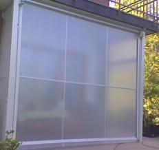 porta zanzariera