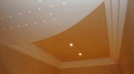 controsoffitti decorativi