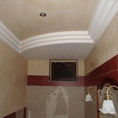 controsoffitti per bagno