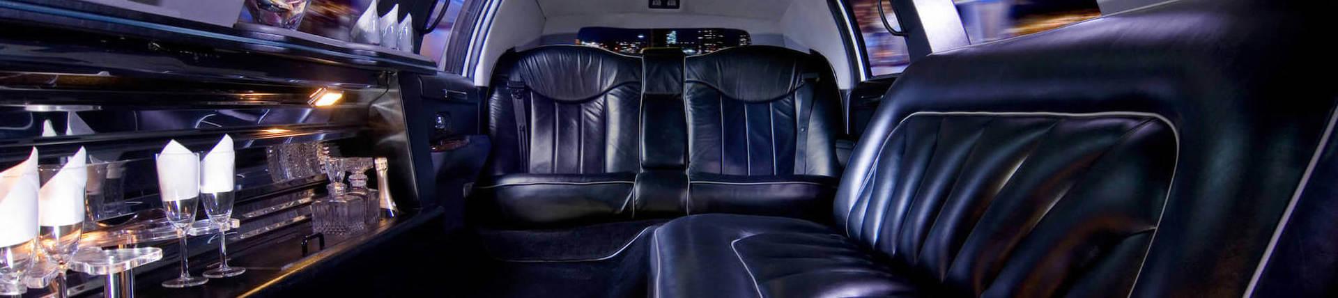 limo service bradenton fl