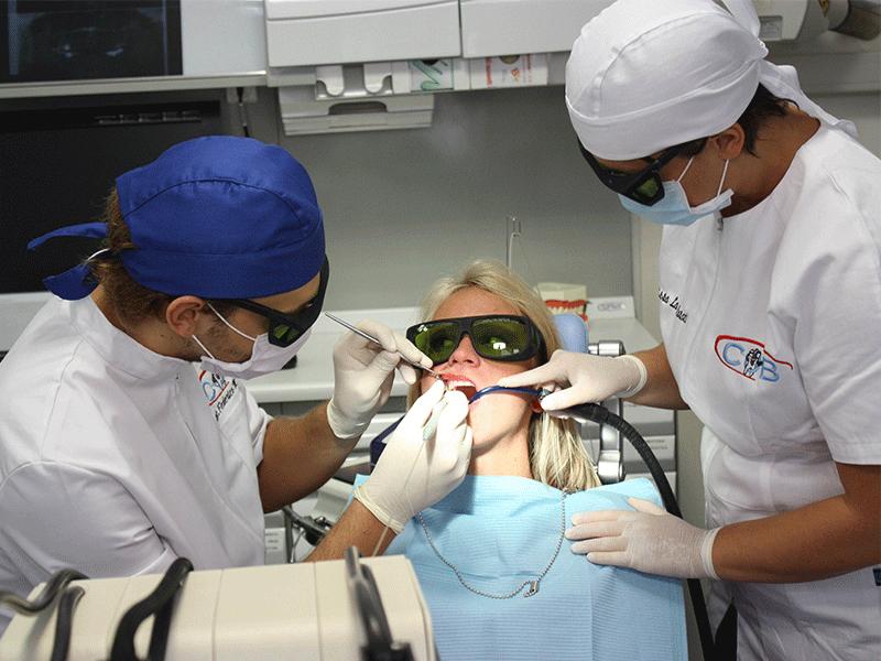 laser-per-uso-odontoiatrico