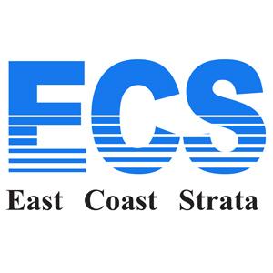 east coast strata logo