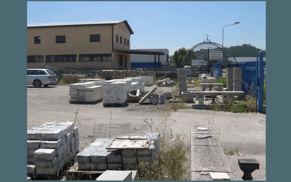 lavorazione marmi, lavorazione graniti, marmo e affini, Poggio Mirteto, Poggio Mirteto Scalo, Rieti