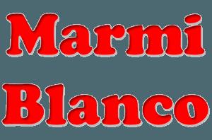 MARMI BLANCO, BLANCO MARMI, MARMI RIETI, POGGIO MIRTETO, POGGIO MIRTETO SCALO, RIETI