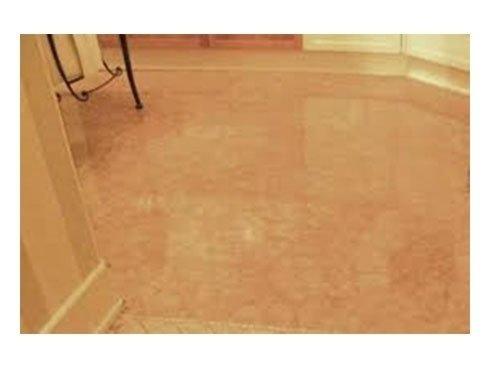 pavimento per appartamenti, pavimenti per abitazioni private