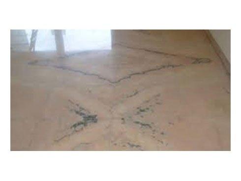 pavimenti per appartamento, piastrelle in marmo