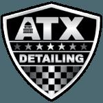 Mobile Detailing Austin Tx