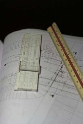 progetti e strumenti di misura
