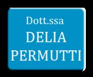 Permutti Dott.ssa Delia