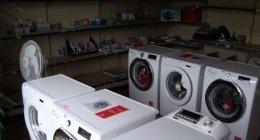 adeguamento impianti elettrici, antennisti, assistenza post vendita