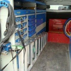 elettricisti, vendita elettrodomestici, adeguamento impianti elettrici
