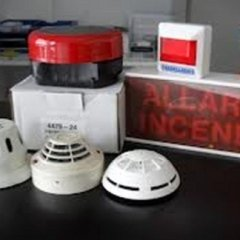 antennisti, assistenza post vendita, automazione cancelli