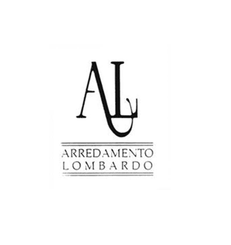 Carta da parati frascati roma decor for Arredamento lombardo