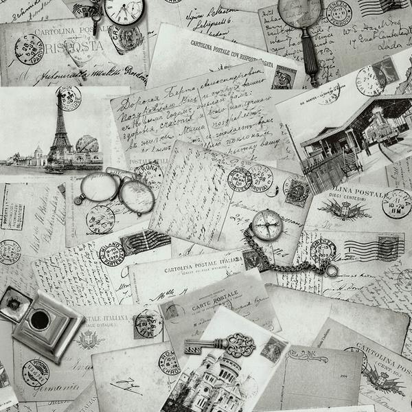 carta da parati