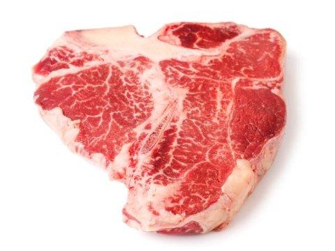 Vendita ingrosso carne