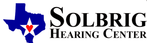 Solbrig hearing center inc