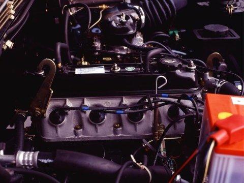 Installazione impianti a gas auto parma