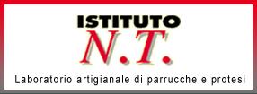 ISTITUTO NT - PARRUCCHE E PROTESI