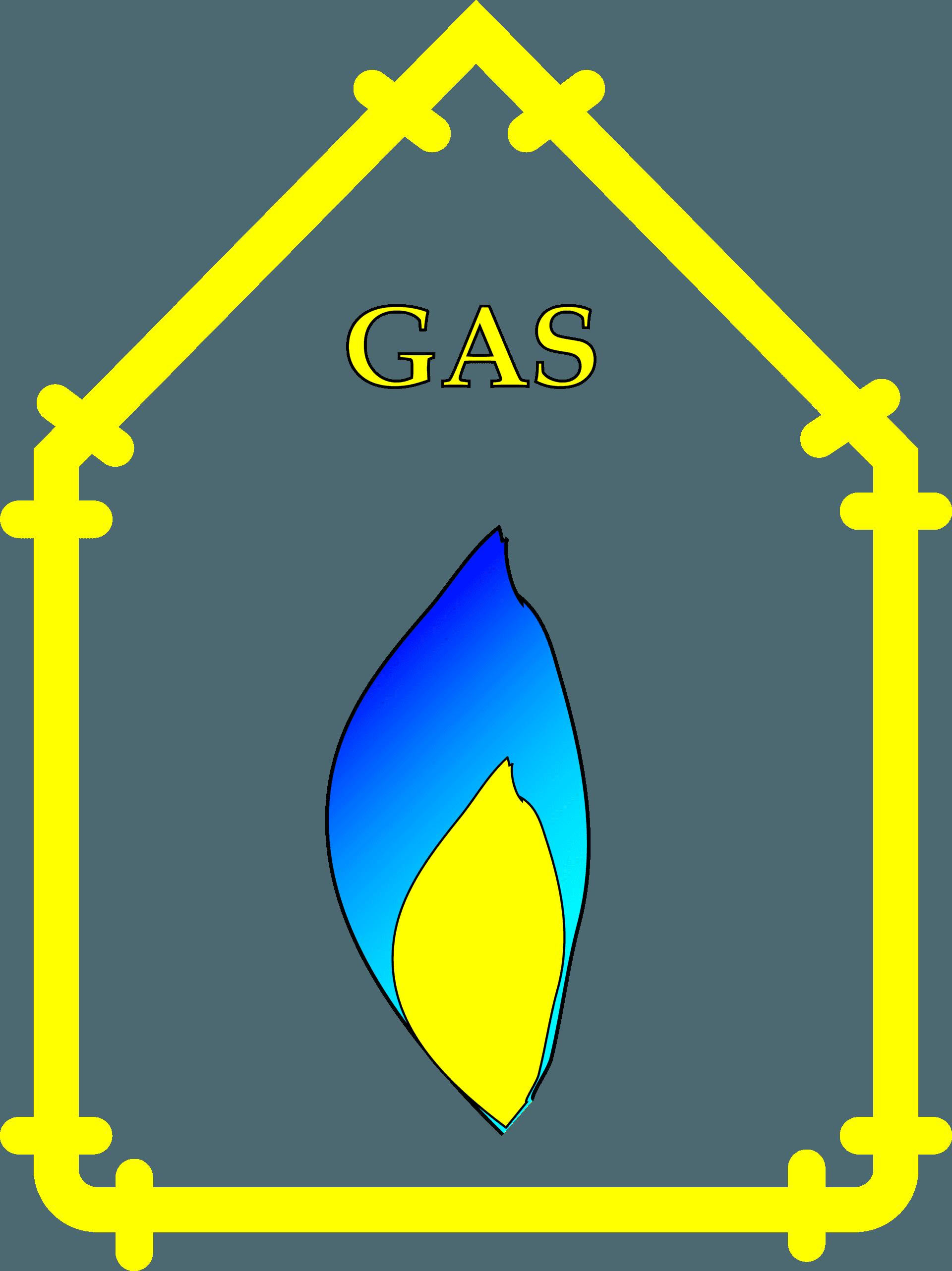 impianti a gas