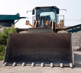 trattamento e trasporto rifiuti industriali