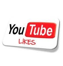 YouTube Channel: KY Real Criminal Trials - Please visit and subscribed.