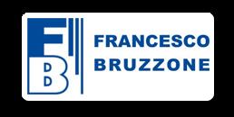 BRUZZONE FRANCESCO prodotti siderurgici edili Genova