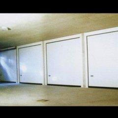 porte garage condominio