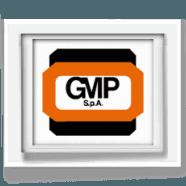 icona GMP S.p.a