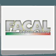 icona FACAL