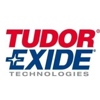 TUDOR EXIDE