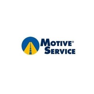Motive Service